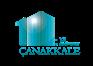 100. Yıl Çanakkale